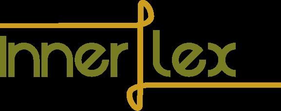 Innerflex
